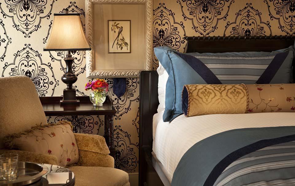 Hospitality interior design firm hotel design branding for Hotel design firms